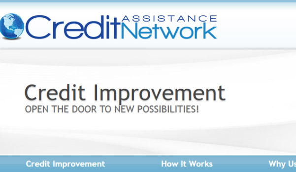 credit-assistance-network