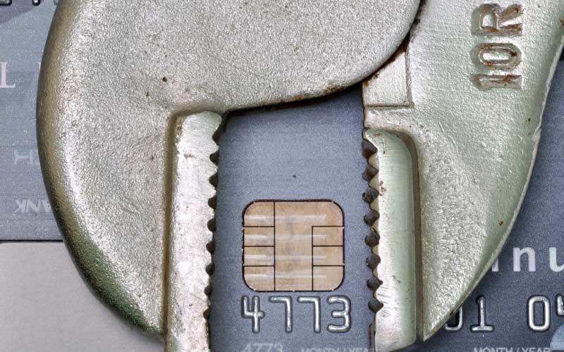 credit-repair-review-dot-com