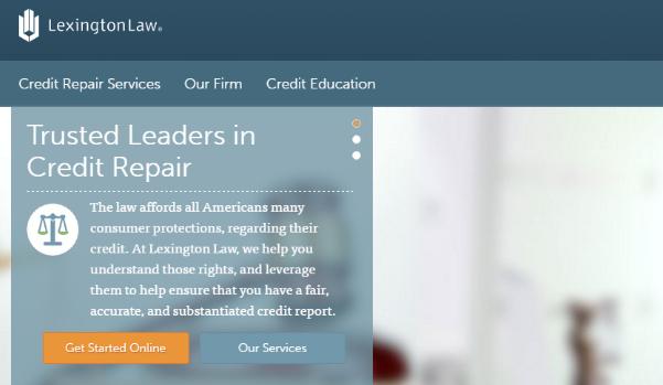 lexington-law