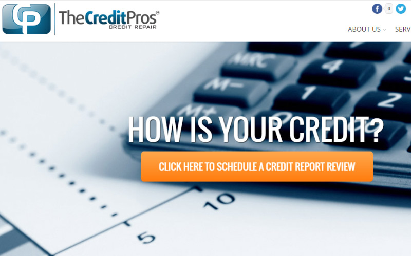 the-credit-pros-review-at-creditguide